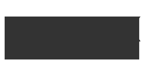 Remax Finland